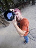 Аватар пользователя Nikolay Mazur
