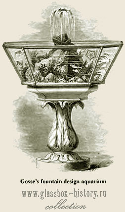 fountain-design_1_0.jpg